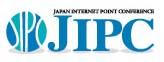日本インターネットポイント協議会