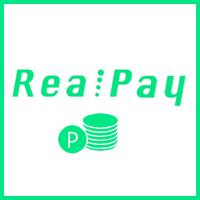 リアルペイ(RealPay)