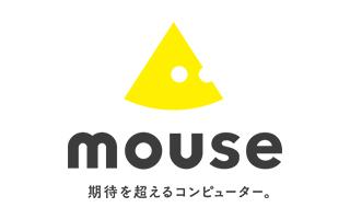 マウス(mouse)