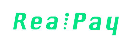 RealPay(リアルペイ)