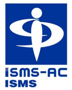 ISMSバナー