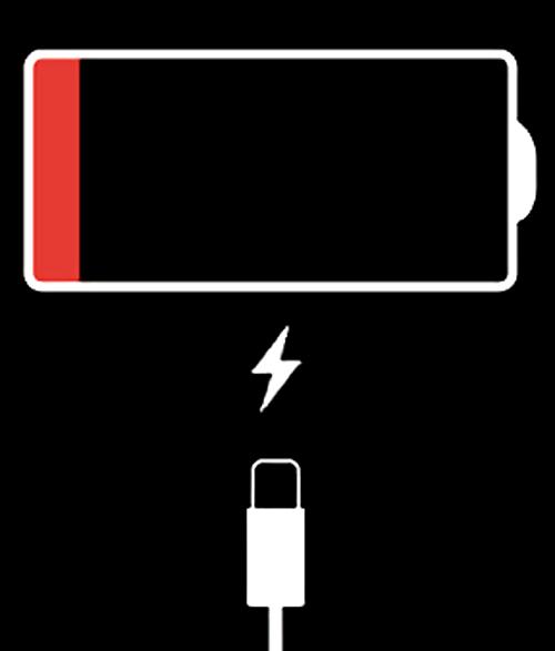 iPhone/iPad充電できない