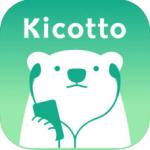 Kicotto