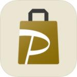 PayPayモールロゴ