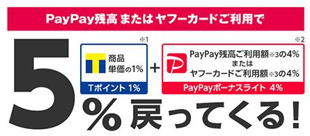 指定支払い方法