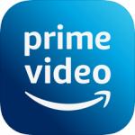 AmazonPrimeビデオ