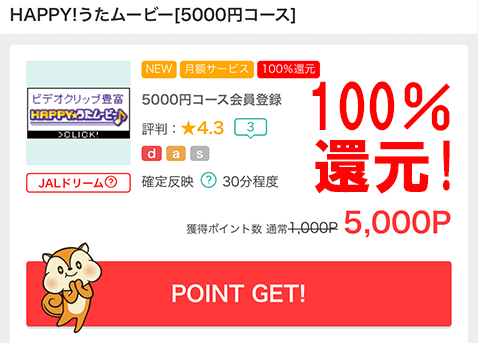 100%還元